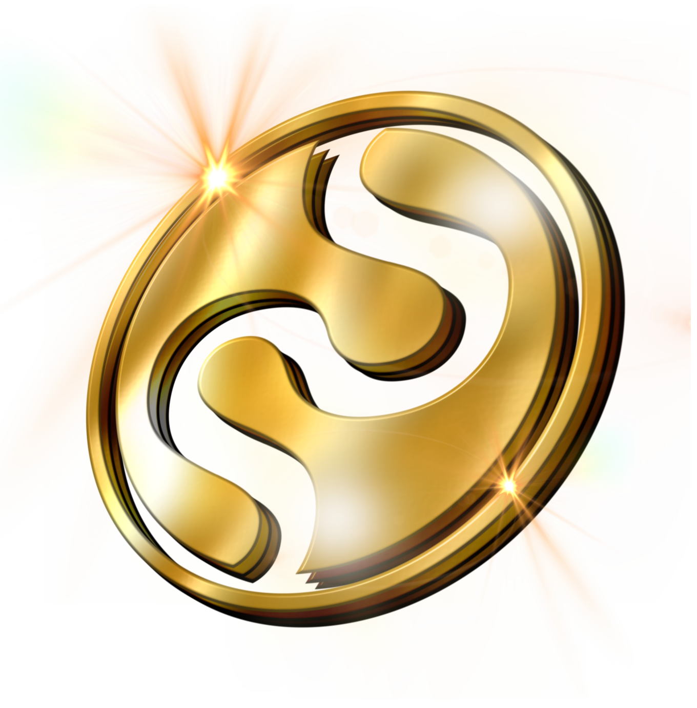 Soul Satisfaction Logo